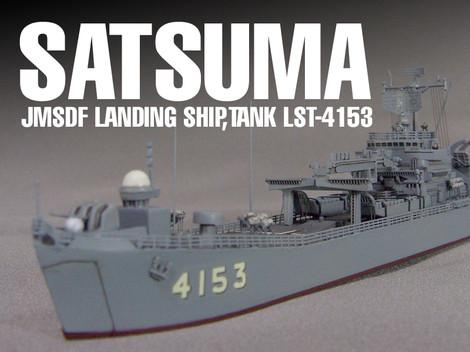 Satsuma01