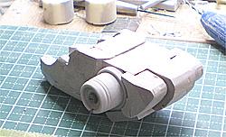 P3260170