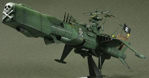 Hidarimae01