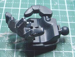 Cimg6460
