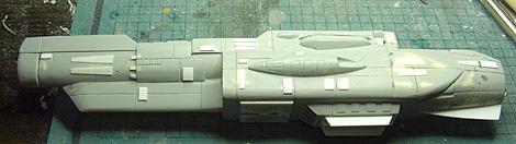 Cimg8207